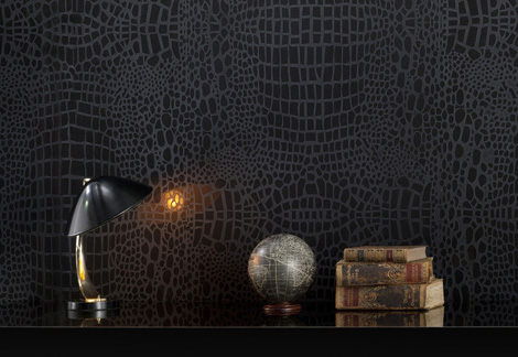 The Motivo - Beautiful Decorative Panels by Caesarstone
