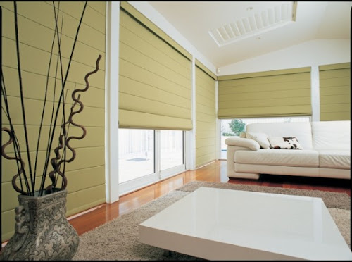 5 Window Treatments Ideas to Implement in your Home