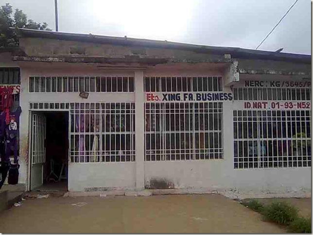 boutique-chinois-quartier