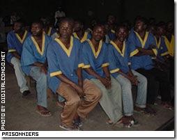 Proces-bundu-prisonnier-150