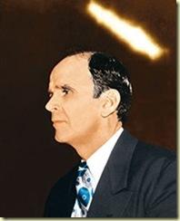 william-marrion-branham-faux-prophete
