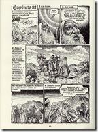 Gênesis -  cap.22 - Robert Crumb 01
