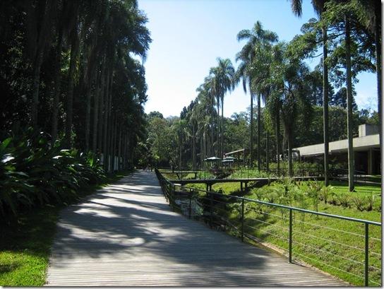2010-04-18 Jardim Botânico 03