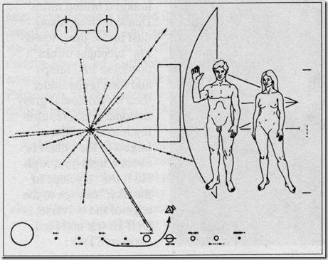 Placa Pioneer