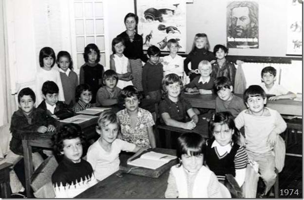 1974 JESP - Adriana
