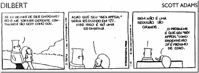 Dilbert 023