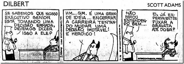 Dilbert 005