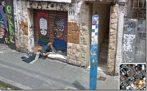 Google Street Viewer 03