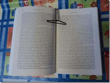 2011-05-08 Gambiarra literária oficial
