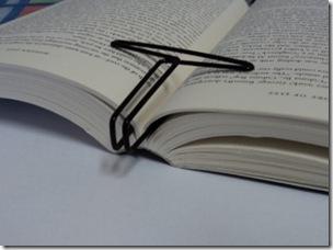 2011-05-08 Book clip 04