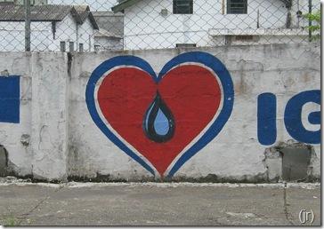 AA - Logo Igreja Água Viva
