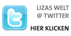 Lizas Welt bei Twitter