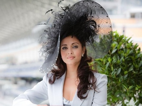 83693,xcitefun-aishwarya-rai-at-royal-ascot-20092