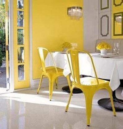 yellow-tolix-chair