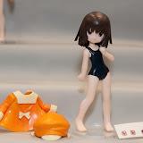 GAMEOVER_化物語_撫子3.jpg