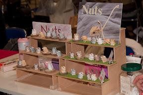 20110206-01-10-12-nuts-02.jpg
