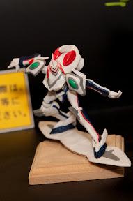 20110206-02-25-02-皇帝ブランド-03.jpg