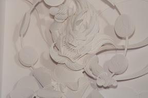 20110206-03-08-02-紙彫刻-03.jpg