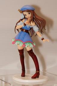 20110206-03-10-02-プラヅマ法力模型-02.jpg