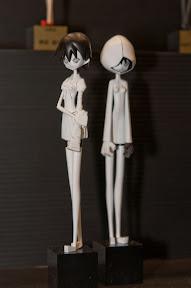 20110206-04-11-01-月桜工房-01.jpg