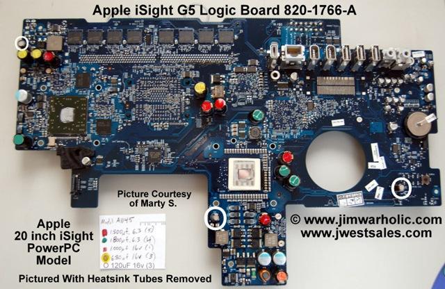 [iSight_1145[4].jpg]