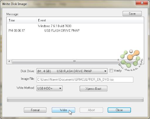 ติดตั้ง Windows จาก Flashdrive เรื่องกล้วยๆที่ใครๆก็ทำได้ W2f07
