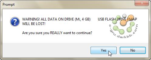 ติดตั้ง Windows จาก Flashdrive เรื่องกล้วยๆที่ใครๆก็ทำได้ W2f08