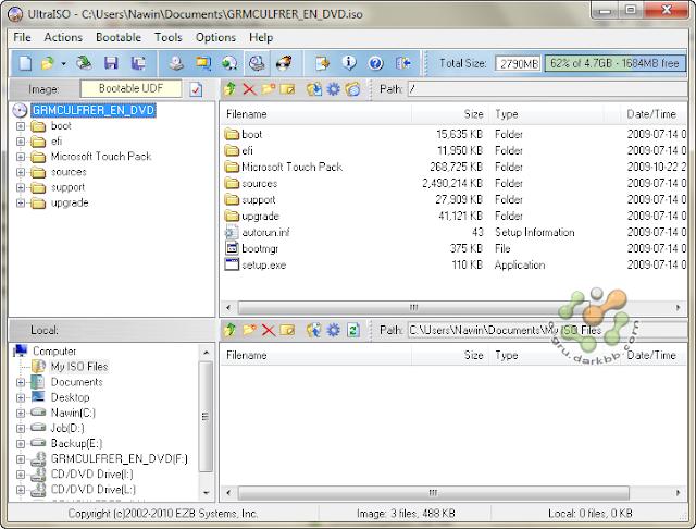 ติดตั้ง Windows จาก Flashdrive เรื่องกล้วยๆที่ใครๆก็ทำได้ W2f05