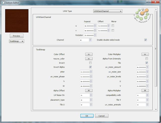 SketchUp - V-Ray for SketchUp 1.48.66 Vrayre05