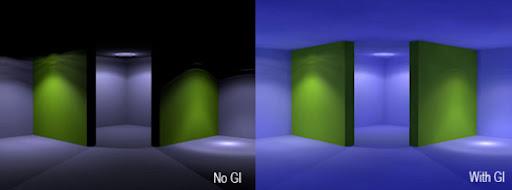 SketchUp - V-Ray for SketchUp 1.48.66 NoGI