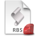 file - SketchUp Icon Pack - 25 ไอคอนสำหรับ SketchUp File_rbs