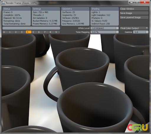 modo - ผลงานชิ้นแรกจาก modo Modo-mug-08