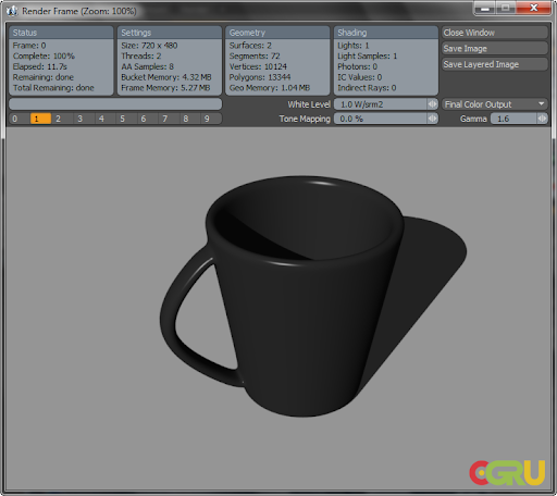 modo - ผลงานชิ้นแรกจาก modo Modo-mug-04