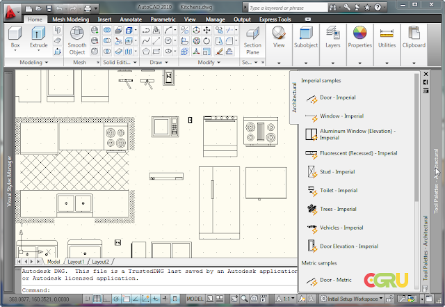 Free download autocad revit 2010