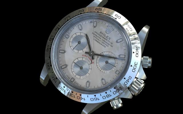 modo - นาฬิกา Rolex ใน MODO Rolex02