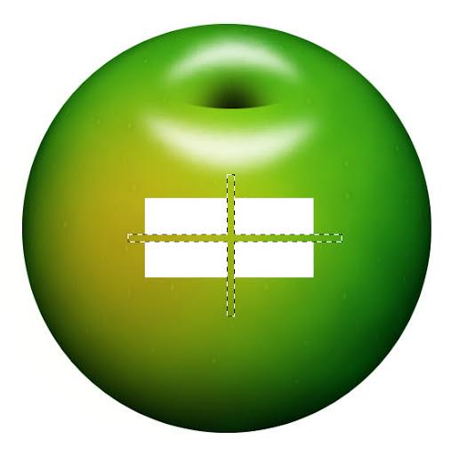 เทคนิคการวาดรูปแอบเปิ้ลสวยๆ Apple34