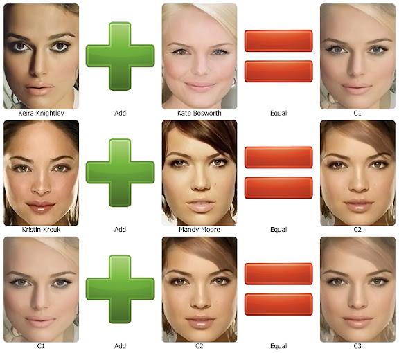 ผู้หญิงที่สวยที่สุดในโลก อาจจะไม่ได้ถูกสร้างขึ้นโดยพระเจ้า!! GroupC