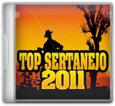 Seleção TOP Sertanejo 2011