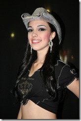Isabela Guimaraes