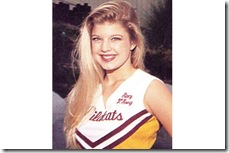 Fergie_-_92__primeiro_ano_da_Glen_Wilson_high_school_em_Hacienda_Hights_-_California