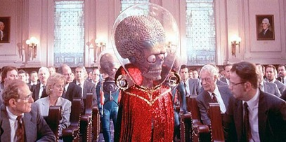 mars_attacks_large_01