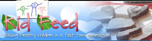 Kid Feed