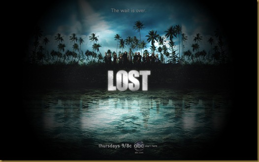 widescreen-season-4-wallpaper-lost-661159_1680_1050