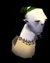 Kamaro's_Mask