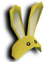 Bunny_Hood_(Majora's_Mask)