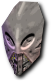 Giant's_Mask