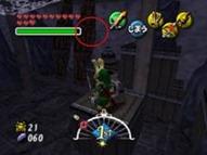 clip_image052[4]