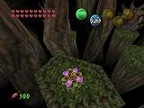 clip_image010_thumb_0004