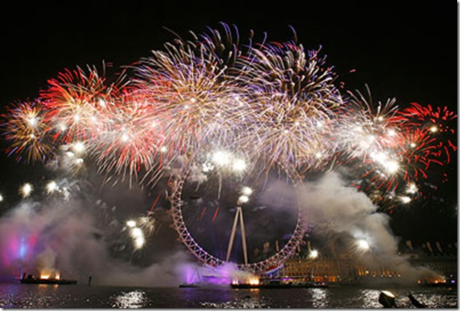 London_fireworks[1]