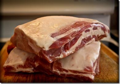 pork (10 of 1)